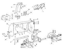 find the manual for your craftsman snowblower here craftsman snowblower manual craftsman snowblower parts diagram